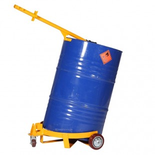 Chariot porte fut capacité 500 kg