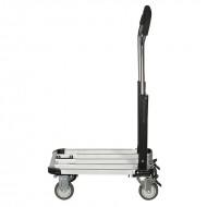 Chariot de Manutention Pliable 150 kg