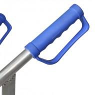 Diable Aluminium Porte Bonbonnes à Eau Capacité 250 kg
