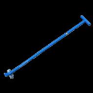Levier Roulant 5 Tonnes