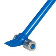 Levier Roulant 1.5 Tonnes