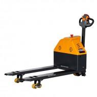Transpalette Electrique Largeur 680 mm Capacité 1500 kg