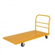 Chariot de Manutention 1125 x 760 mm Capacité 450 kg