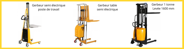 gerbeurs-semi-electriques-manulevage-guide-achat