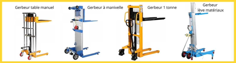 gerbeurs_manuels_guide_achat