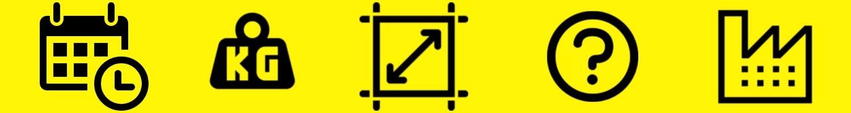 pictogramme utilisation des transpalettes