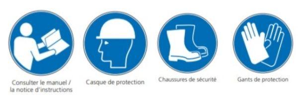 securite-transpalette-manuel