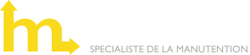 Manulevage, spécialiste de la manutention